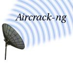 Aricrack ng