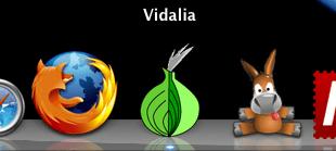 vadalia.png