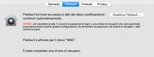 FileVault4